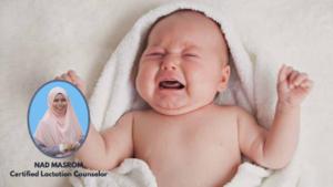 Kepentingan Ilmu Penyusuan Susu Ibu Supaya Ibu Tak Alami Kegagalan