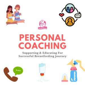 [1022] Counselor Service (Personal Coaching)