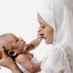 Tips berpuasa ibu menyusu