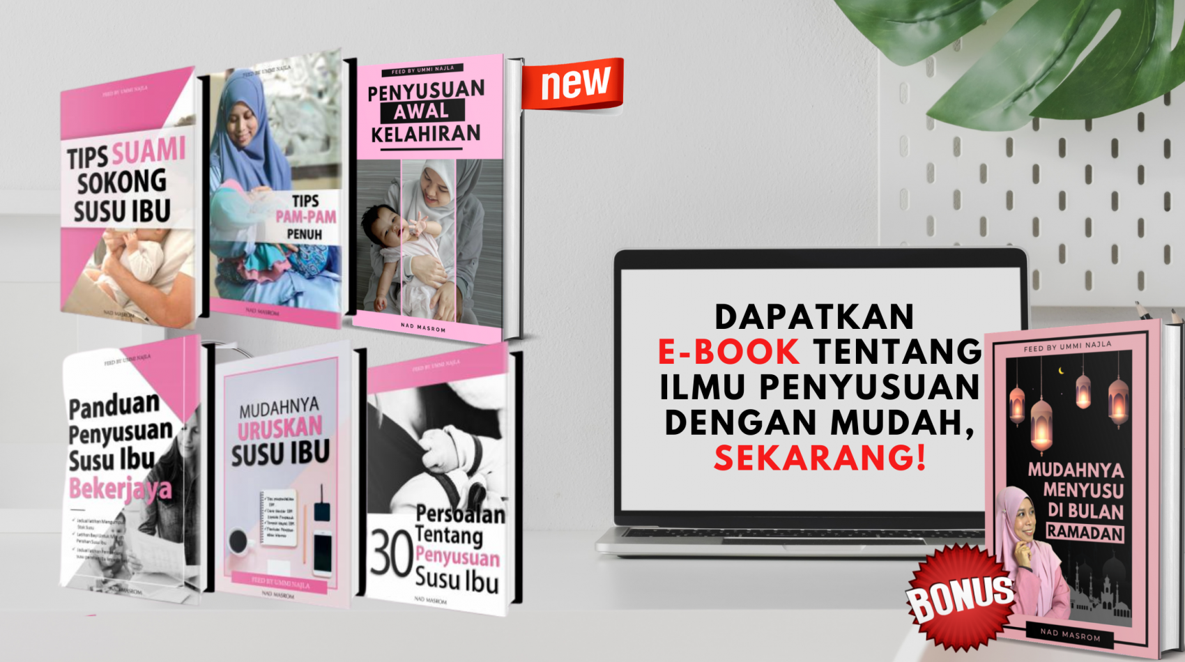 COVER EBOOK BARU